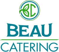 Beau Catering