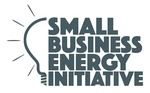 Small Business Energy Initiative