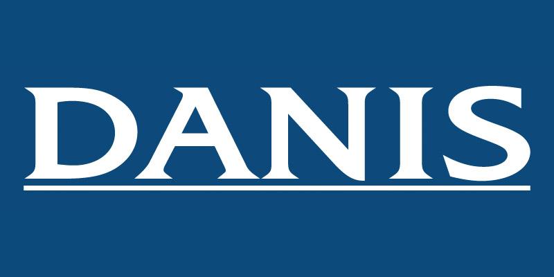 Danis Construction Company, LLC
