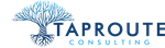 TapRoute Consulting, LLC