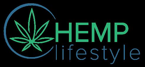 Hemp Lifestyle Network