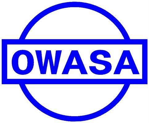Orange Water and Sewer Authority (OWASA)