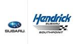 Hendrick Southpoint Automall
