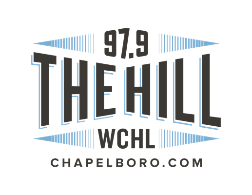 97.9 The Hill WCHL and Chapelboro.com