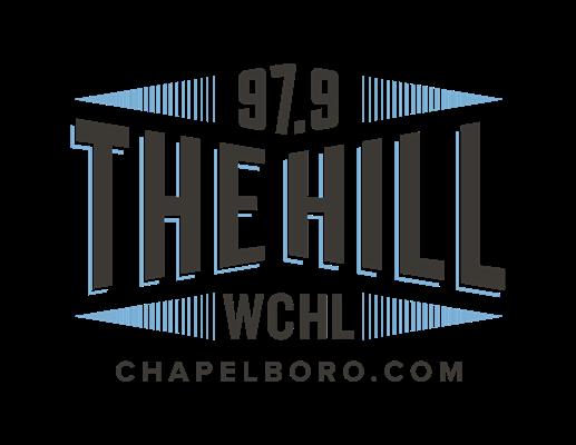 97.9 The Hill WCHL and Chapelboro.com