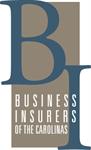 Business Insurers of the Carolinas