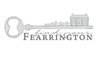 Fearrington Village Real Estate, Fitch Creations