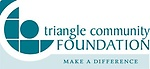 Triangle Community Foundation