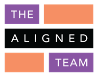 The Aligned Team - Chapel Hill