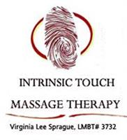 Intrinsic Touch Massage Therapy - Carrboro