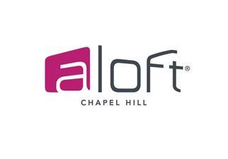 Aloft Hotel Chapel Hill