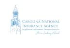 Carolina National Insurance Agency