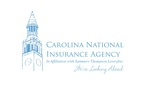 Carolina National Insurance Agency