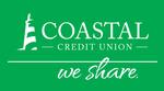 Coastal Credit Union