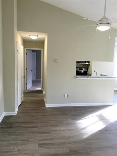 Sunstone Apartments