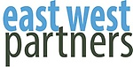 East West Partners / East 54
