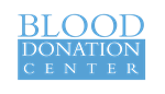UNC Healthcare's Blood Donation Center