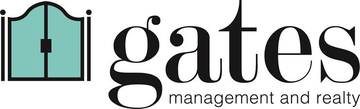 Gates Management & Realty