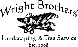 Wright Brothers' Landscaping & Tree Service