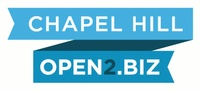Town of Chapel Hill Economic Development