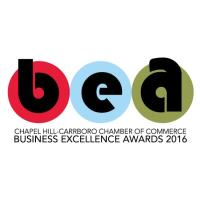 Chamber Announces Winners for the 2016 Business Excellence Awards
