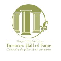 Chamber Unveils 2016 Chapel Hill-Carrboro Business Hall of Fame Inductees