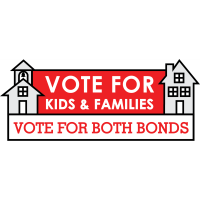 Nearly 20 Community Organizations and Elected Bodies Endorse Bonds for Schools, Affordable Housing