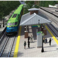 Joint Statement on Light Rail