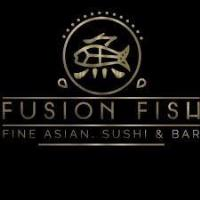 Media Advisory: Ribbon Cutting for Fusion Fish