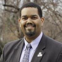 Chamber Statement on Hiring of Maurice Jones as New Chapel Hill Town Manager