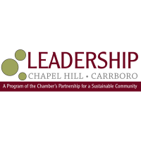Chamber Honors the Graduates of Leadership Chapel Hill-Carrboro 2018