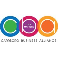 Introducing the New and Improved Carrboro Business Alliance