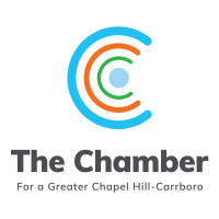 The Chamber Convenes 400+ Community Leaders  for 2019 Annual Meeting