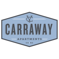 Carraway Village hosting Grand Opening with Chamber Ribbon Cutting