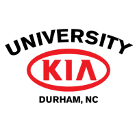 University Kia hosting Celebration with a Chamber Ribbon Cutting