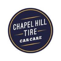 Chapel Hill Tire - Fordham Blvd Grand Re-Opening