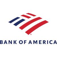 Bank of America Advanced Center Ribbon Cutting