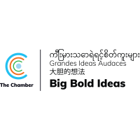 Community Call for Action: Help Sort and Select the Big Bold Ideas