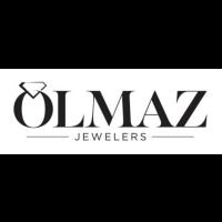 Olmaz Jewelers Grand Opening & Ribbon Cutting