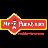 Mr. Handyman Ribbon Cutting Ceremony