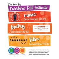 Local Businesses Welcome Fall Festival-goers with Deals and Discounts