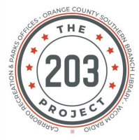 CBA Issues Statement on The 203 Project