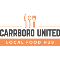 CBA Update on 3/23/20 re: CarrboroUnited