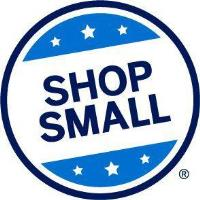 The Chamber Calls on Community to Shop Small on Small Business Saturday