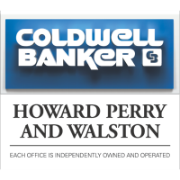 Coldwell Banker Howard Perry and Walston Celebrates the Grand Reopening of its Chapel Hill Office