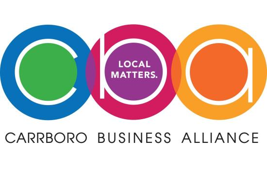 Carrboro Business Alliance