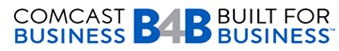 Gallery Image B4B_Logo.jpg