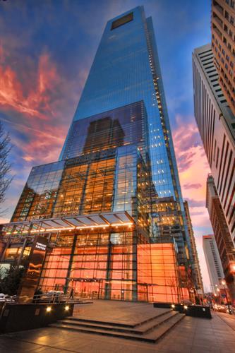 Gallery Image comcast-center-philadelphia-twilight-640uw.jpg