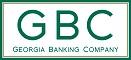 Georgia Banking Company