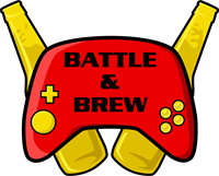 Battle and Brew